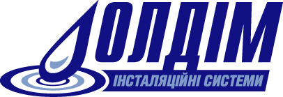 LOGO_2 ОЛДИМА-355194