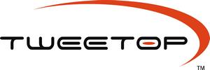 Лого Твеетоп1