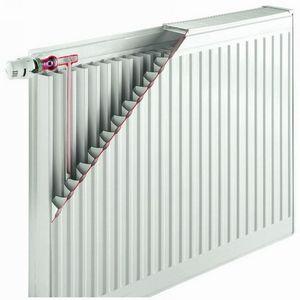 Радиаторы стальные2