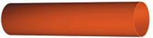 Колодцы канализационные Magnaplas3
