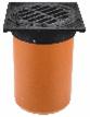 Колодцы канализационные Magnaplas6